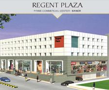 regent-new2